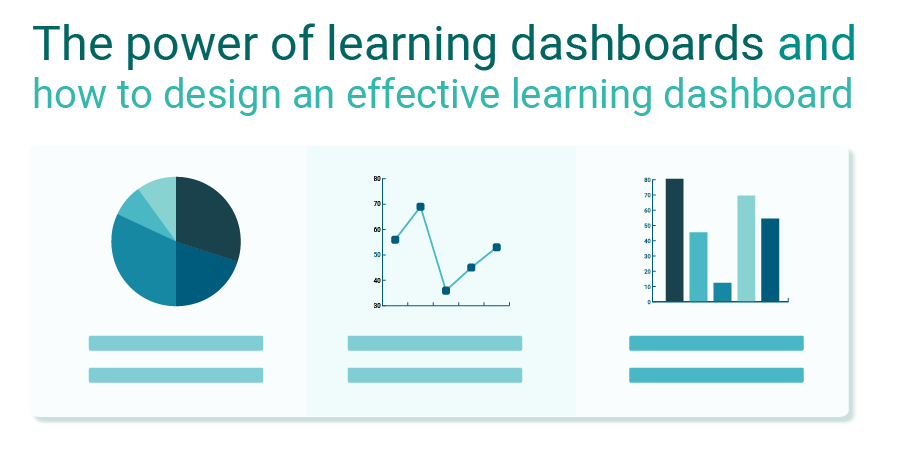 The power of learning dashboards  blog post