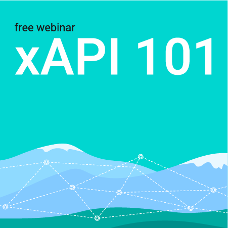 xAPI 101 Resources