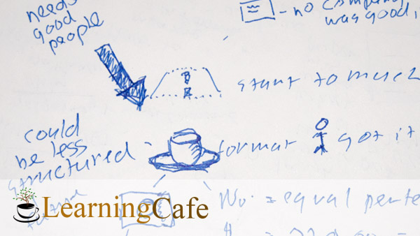 12-LearningCafe10things.jpg