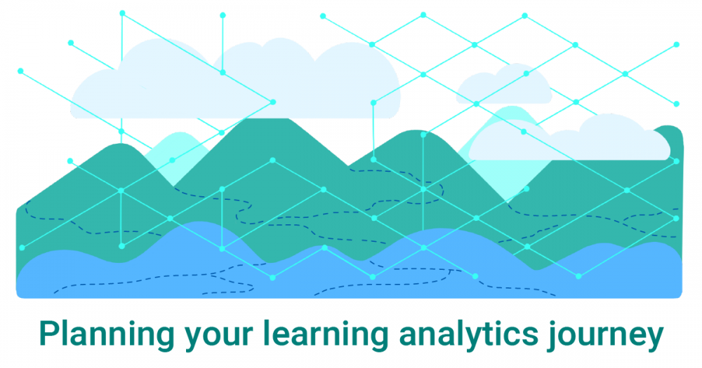 Planning learning analytics journey main