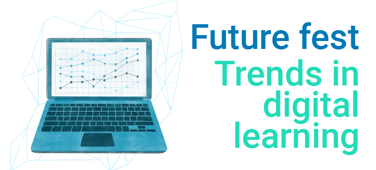 Futurefest Trends in digital learning Thumbnail