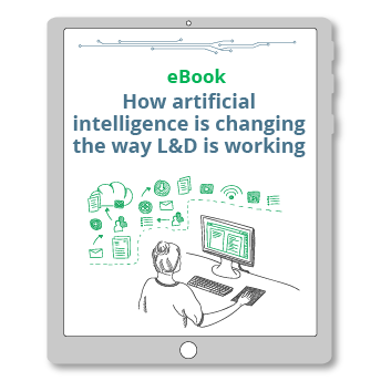 AI LD ebook resource thumb