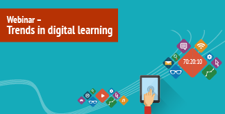 trends in digital learning blog2