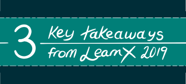 learnx blog Thumbnail