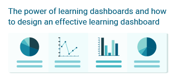 The power of learning dashboards  Thumbnail