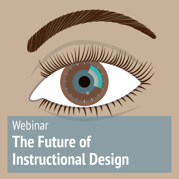 future of instructional design resource