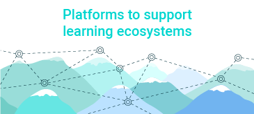 Platforms to support learning ecosystems thumbnail