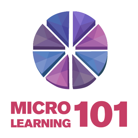 Microlearning 101 Resources