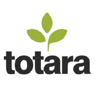 what we do totara